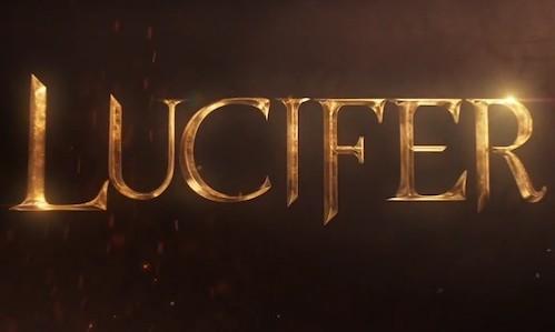 Evangelical Undertone in the American Series, Lucifer.