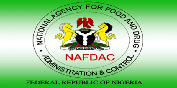 NAFDAC Seizes Sex Stamina Drugs in Taraba