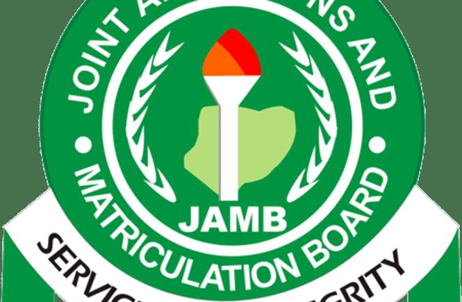 On JAMB's admission modalities - elsieisy blog