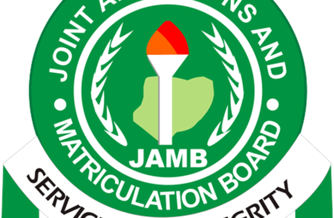 On JAMB's admission modalities - elsieisy blog