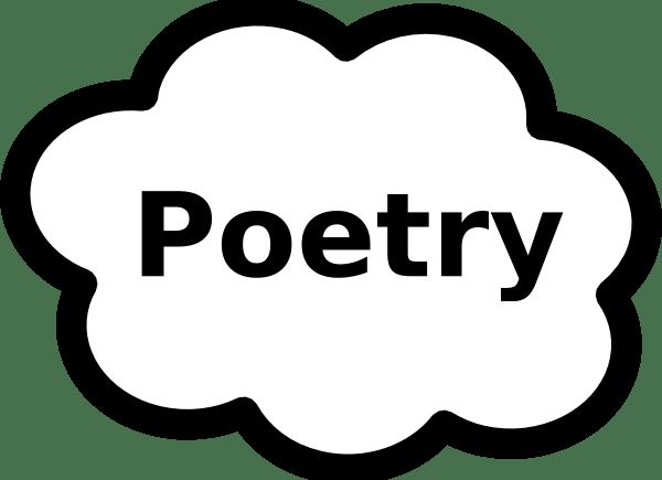 Emily As A Trio of Poems - elsieisy blog