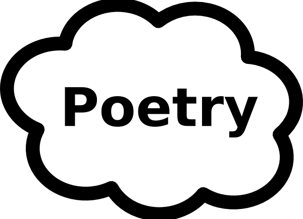 Emily As A Trio of Poems - elsieisy blog