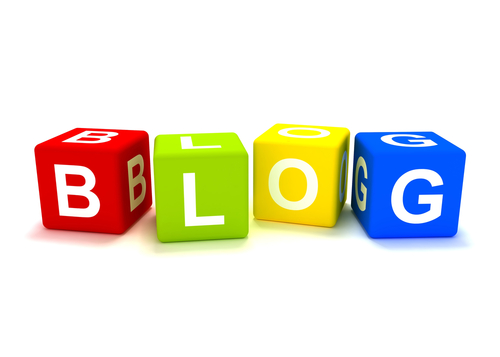 5 Things a Standard Blog Must Have - elsieisy blog