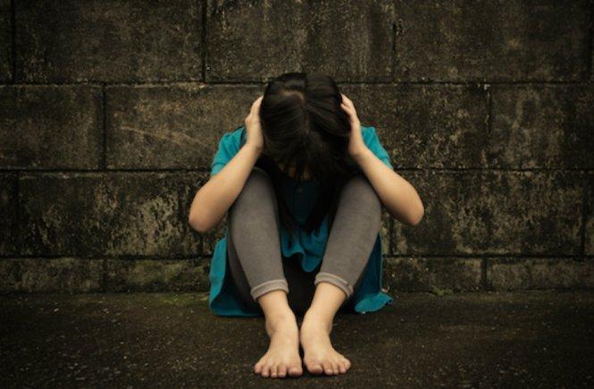 Defeating Your Inner Battles - elsieisy blog