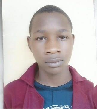 story of an abandoned 14 year old boy at Umuahia Prisons - elsieisy blog