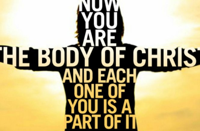 open-letter-to-the-body-of-christ-elsieisy-blog