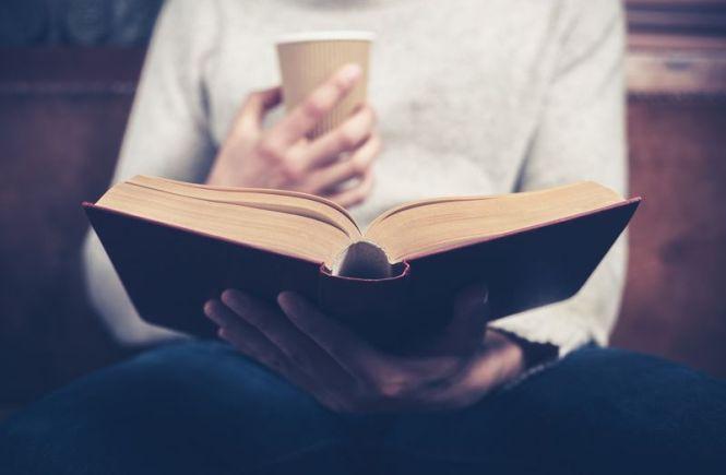 Closing the book - elsieisy blog