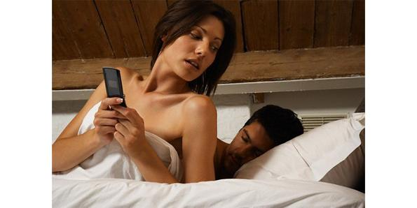 Facts About Women and Cheating - elsieisy blog