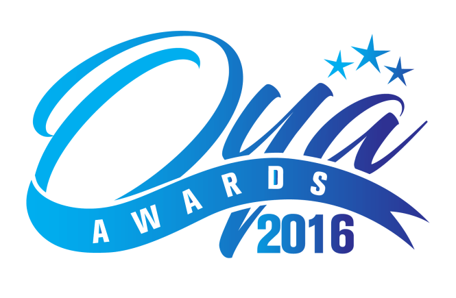 Outstanding Young Achievers (oya) Awards 2016 Unveils Nominees List - elsieisy blog