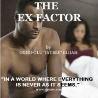 THE EX FACTOR – 14