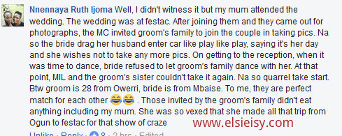 weird-things-really-happened-at-weddings-elsieisy-blog-2