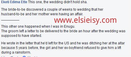 weird-things-really-happened-at-weddings-elsieisy-blog-8