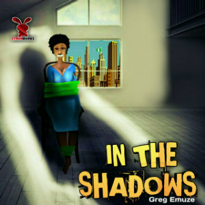 In The Shadows - elsieisy blog