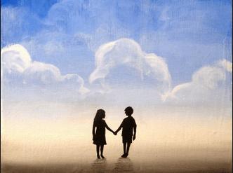 I found love - poetry - elsieisy blog
