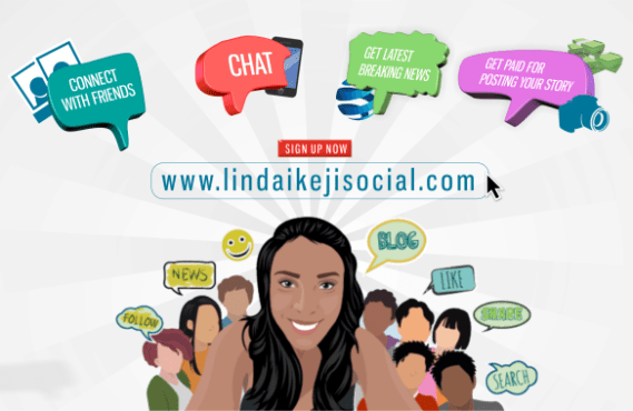 reviews-of-linda-ikeji-social-elsieisy-blog