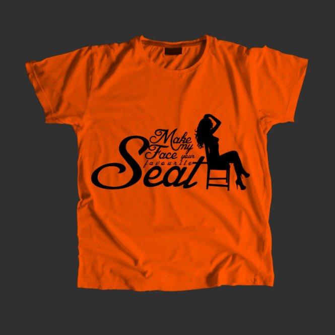 favorite-seat2