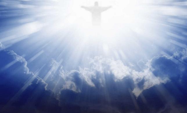 the-ordinary-god-by-olubayode-elsieisy-blog-festival