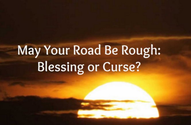 may-your-days-be-rough-elsieisy-blog