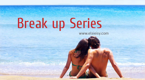 relationship series - elsieisy blog