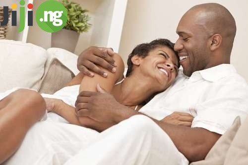 How to Boost Male Libido? - elsieisy blog - jiji.ng