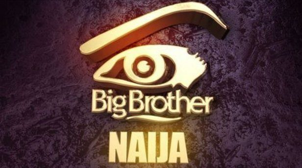 Lessons from Big Brother Naija... #bbnaija - elsieisy blog