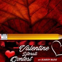 Love Literati Contest: 'Baby Steps' by Uba Chinaza