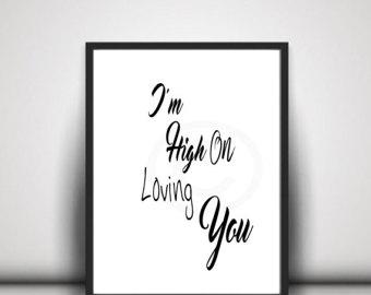 on loving you - elsieisyblog