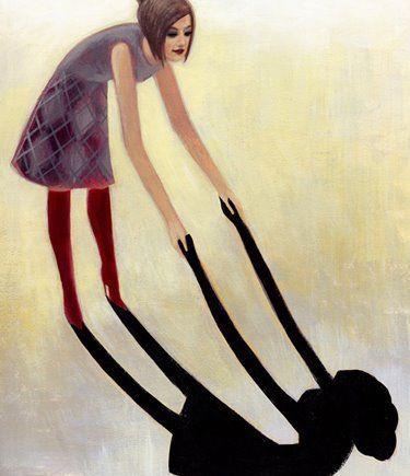 healing yourself - elsieisy blog