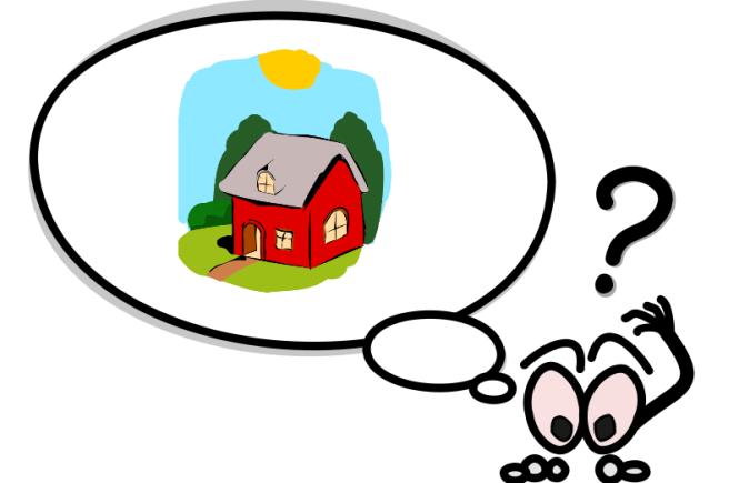 where do you live - elsieisy blog