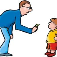 Steps to Achieving Self-discipline