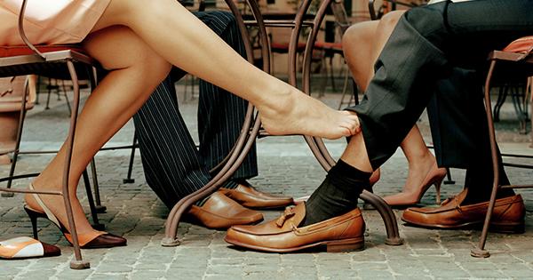 open relationship - elsieisy blog