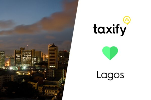 Uber and taxify Nigeria - elsieisy blog