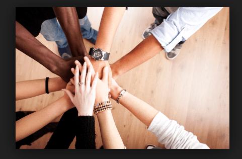 Ten Tips For Better Relationships - elsieisy blog