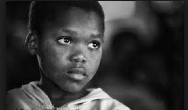 Underdevelopment in Africa - elsieisy blog - Wale Giwa