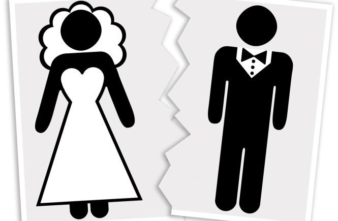 divorce - elsieisy blog