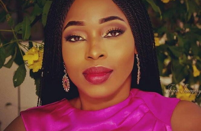 Esther Ijewere - elsieisy blog (2)