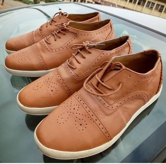 anqara shoes - elsieisy blog