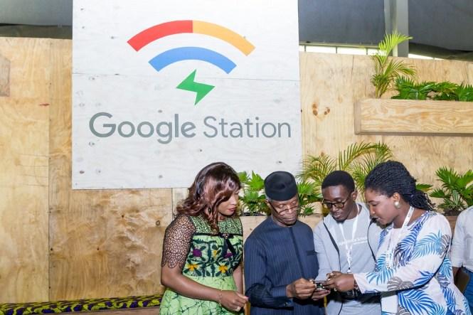 Google for Nigeria - elsieisy blog