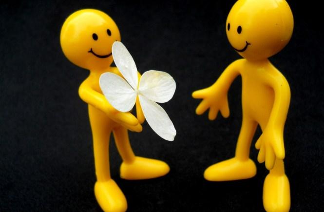 good people - elsieisy blog