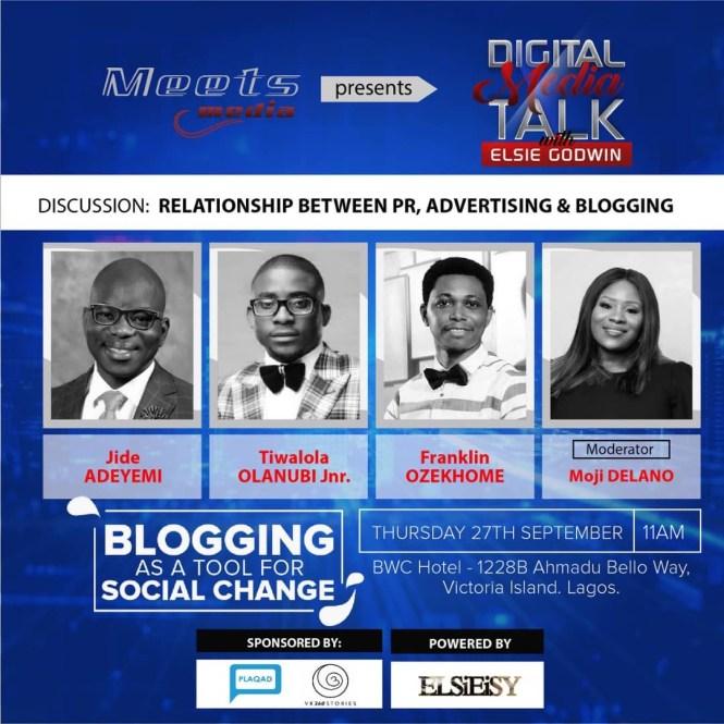 Digita Media Talk Panelists 3