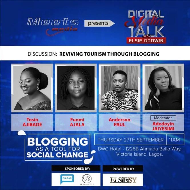 Digital Media Talk Panelists 1 (2)