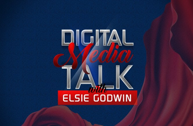 Digital media talk with Elsie Godwin LOGO(2)