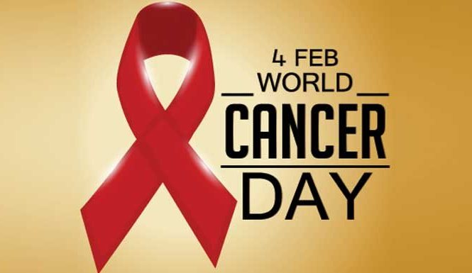 world cancer day - elsieisy blog