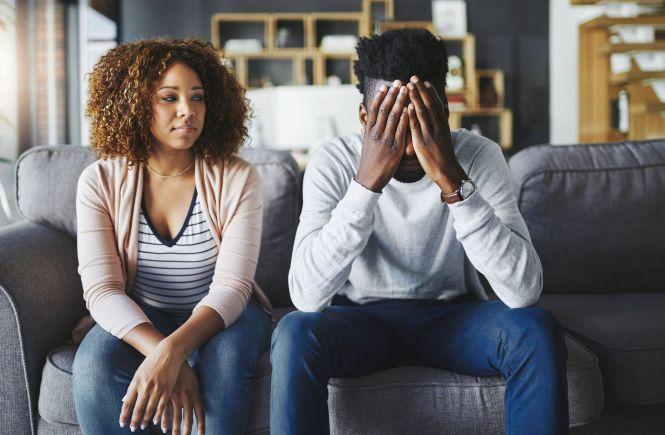 black couple - elsieisy blog
