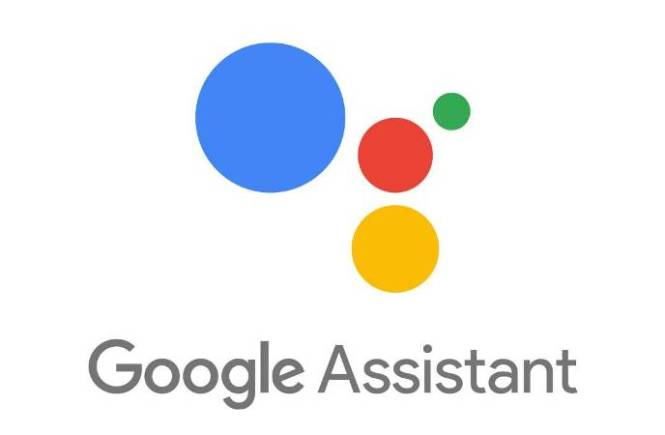 google assistant. Back to school with google - elsieisy blog