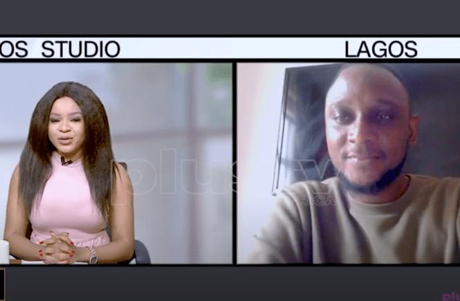 Elsie Godwin and Ferdy Ladi Adimefe - elsieisy blog