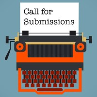 Call for Submissions: True Crime Stories