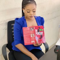 11 Lessons From In Pursuit: Journeys in African Entrepreneurship