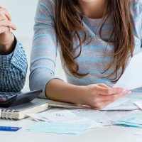 Financial Planning Steps for New Families