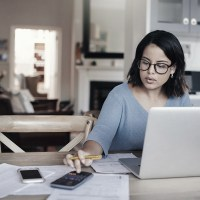 How to Secure Your Financial Future as a Woman